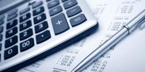 Cómo quedan los impuestos luego de finalizar el blanqueo