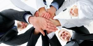Distintos estilos de liderazgo