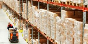Los cambios en el comercio impactan en la logística