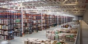 Las siete claves de la logística empresarial