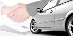 Cómo obtener la matrícula de Mandatario Automotor