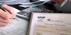 Cómo facturar al exterior y cobrar en tu banco siendo monotributista