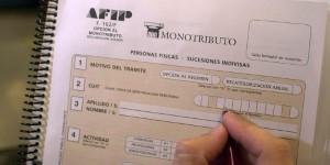 A partir de este mes rigen cambios en la forma de pago del monotributo