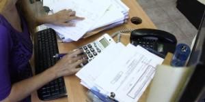 La AFIP presentó un nuevo plan para regularizar deudas impositivas
