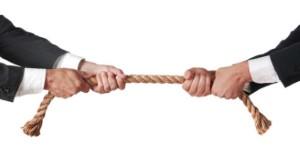 6 consejos para obtener lo mejor de una negociación