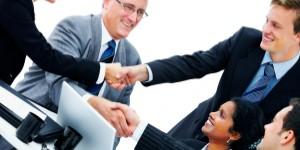Negociación, una habilidad que todo ejecutivo debe tener