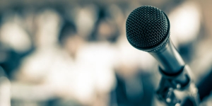 Oratoria: ¿qué es y cómo se aplica?