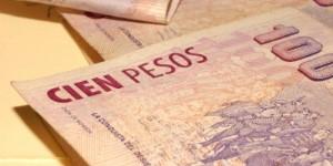Cómo acceder a los nuevos créditos que ofrece la ANSES