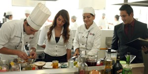 Consejos para gestionar un restaurante exitosamente