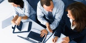 Técnicas para encarar una reunión de negocios