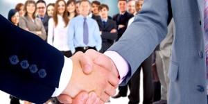 5 buenas prácticas de un RRPP exitoso