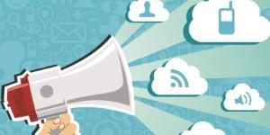 ¿Conviene invertir en relaciones públicas?