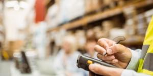 Qué es la calidad logística y cómo lograrla
