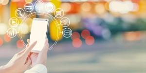 ¿Cuáles son los errores más comunes de las empresas en sus aplicaciones móviles?