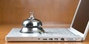 5 tendencias que están cambiando el negocio hotelero