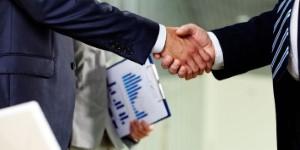 Consejos para ser el mejor vendedor