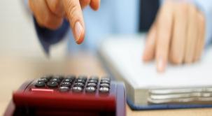 ¿En qué consiste el nuevo Plan de facilidades de pago de la AFIP?