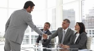 Una palabra clave a la hora de buscar trabajo: Competencias