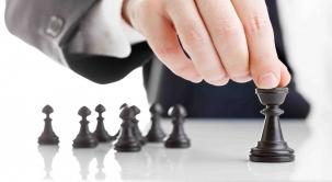 Técnicas para tomar decisiones en una empresa