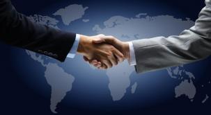 Diplomacia, una carrera que abarca múltiples disciplinas