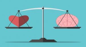 La inteligencia emocional es clave para dirigir una empresa