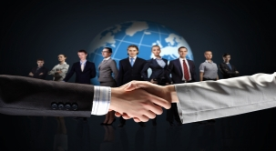 Tips para negociar con empresas de diferentes culturas