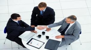 Cómo conseguir las mejores opciones en una negociación