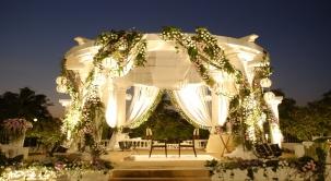 Qué función cumple un wedding planner
