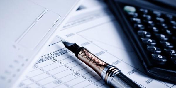 Cómo llevar adelante la contabilidad en tu empresa