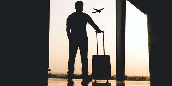 COVID-19: ¿cómo cuidarse en vacaciones de invierno?