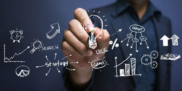 ¿Qué es el Project Management?
